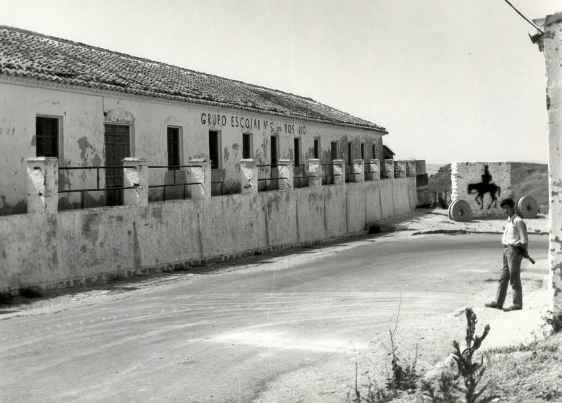 Historia_28_en